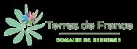 Domaine de Kerioche – Terres de France